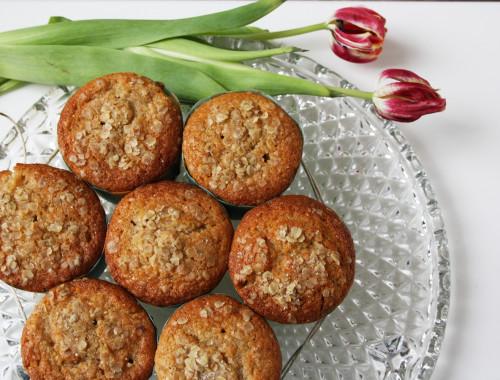 rhabarber_muffins