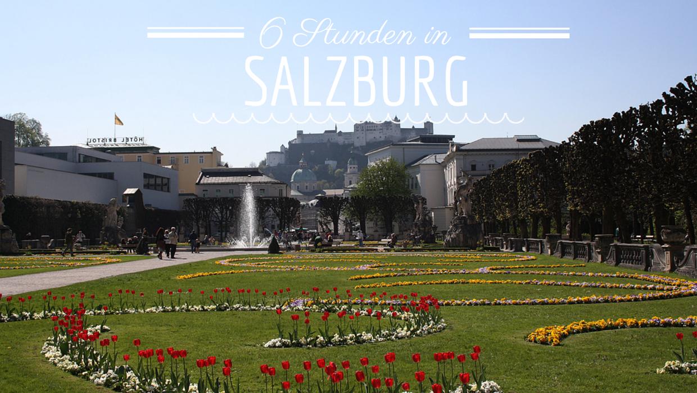 Salzburg (1)