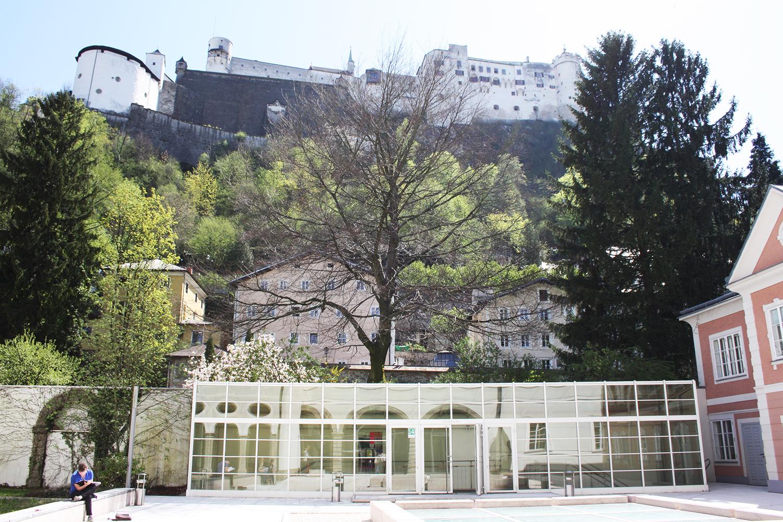 salzburg kapitelgasse