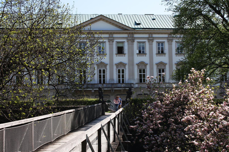 salzburg mirabellschloss