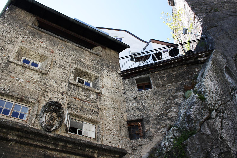 salzburg steingasse