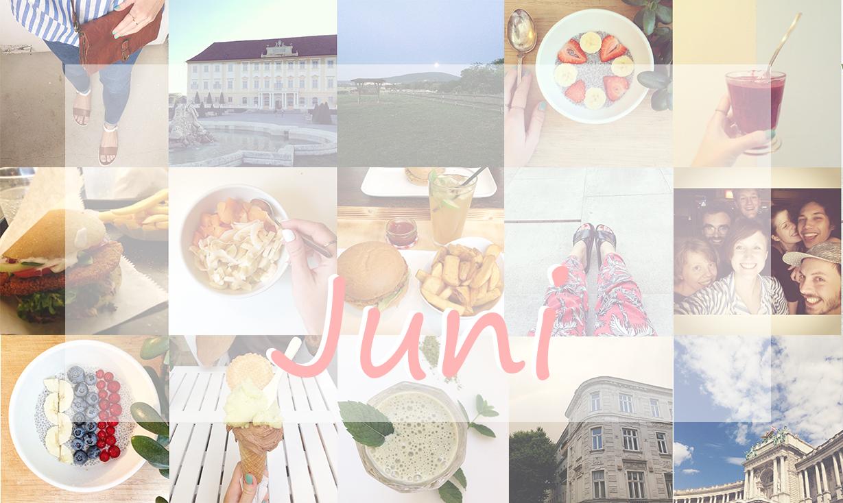 instagram_juni7