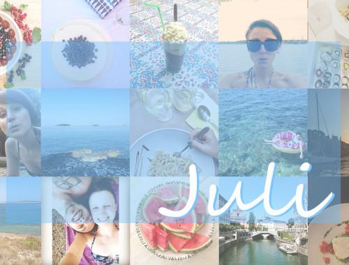 instagram_juni8