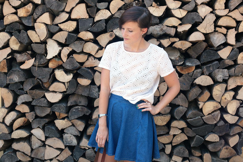outfit sommerfrische 3