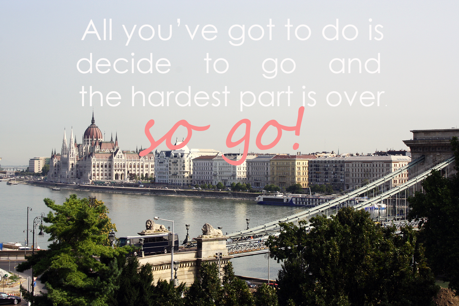 budapest-parlament-view-quote