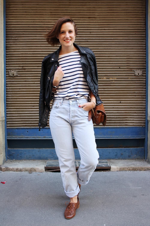 outfit-nachhaltig-levis-stripes