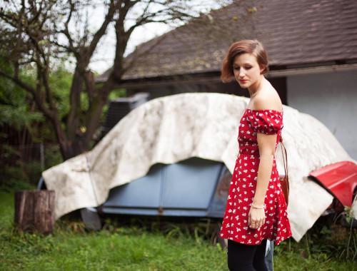 outfit-vintage-kleid-closeup
