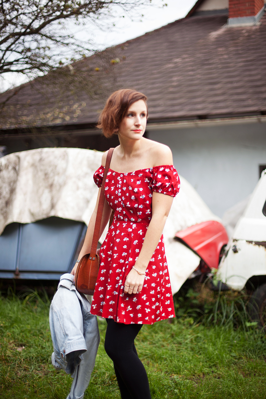 outfit-vintage-kleid-denim