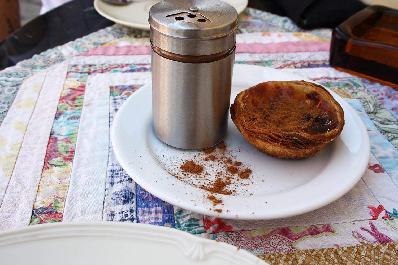 Lissabon-pastei-de-nata