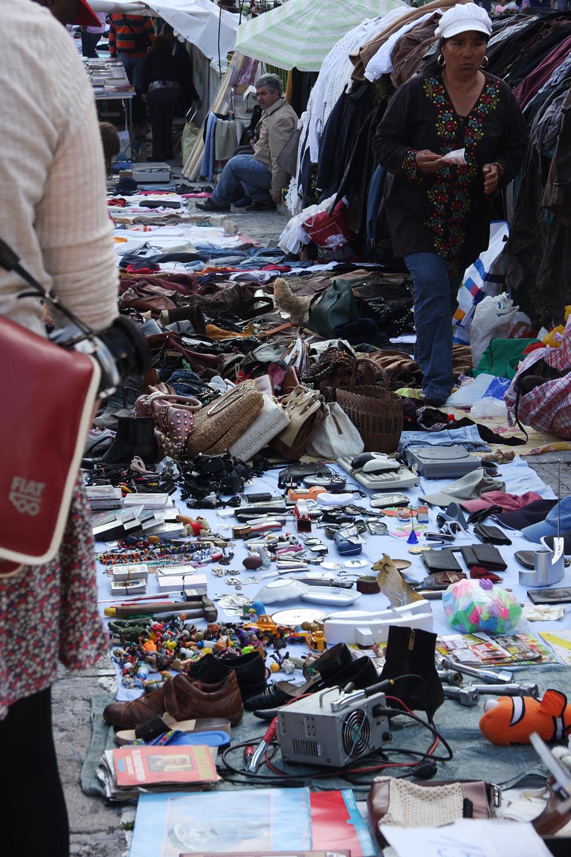 lissabon-feira-de-ladra-flohmarkt