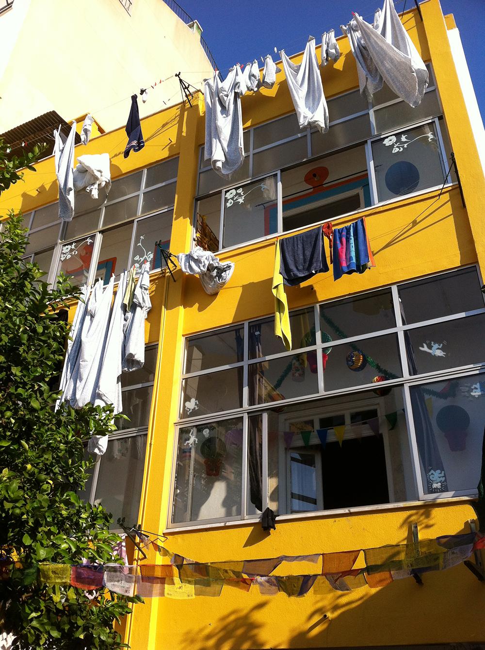 lissabon-hostel-chillout