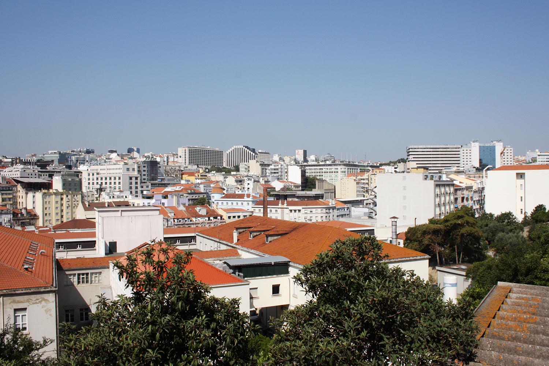 lissabon-hostel