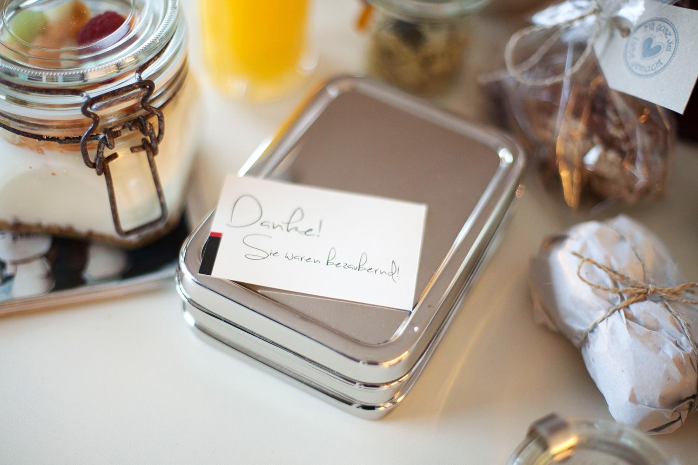 weinurlaub-frühstück-geschenk