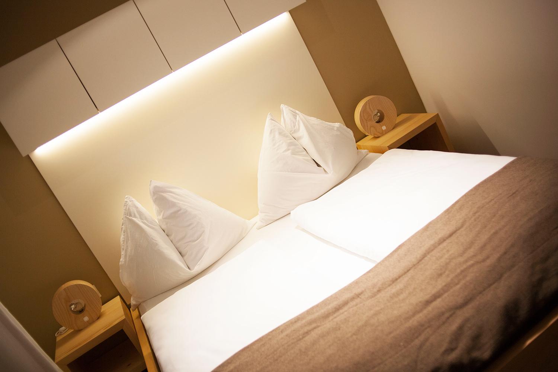 weinurlaub-schlafzimmer