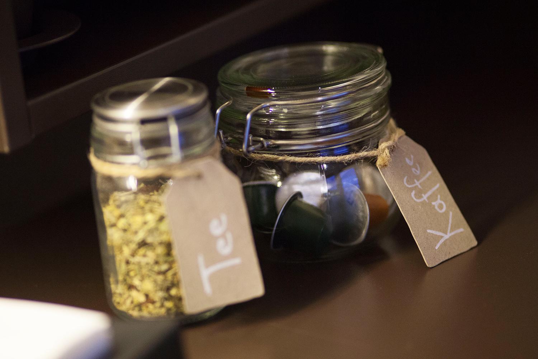 weinurlaub-tee-kaffee