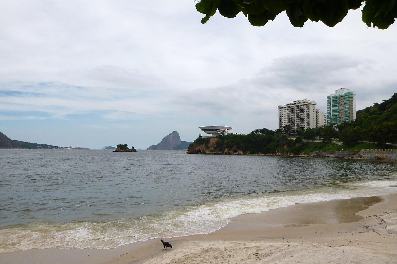 auslandssemester-brasilien