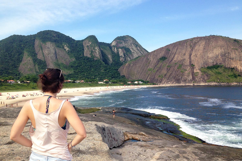 auslandssemester-zwischenbericht-praia