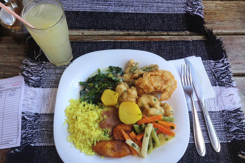 vegetarisch-essen-in-mariana