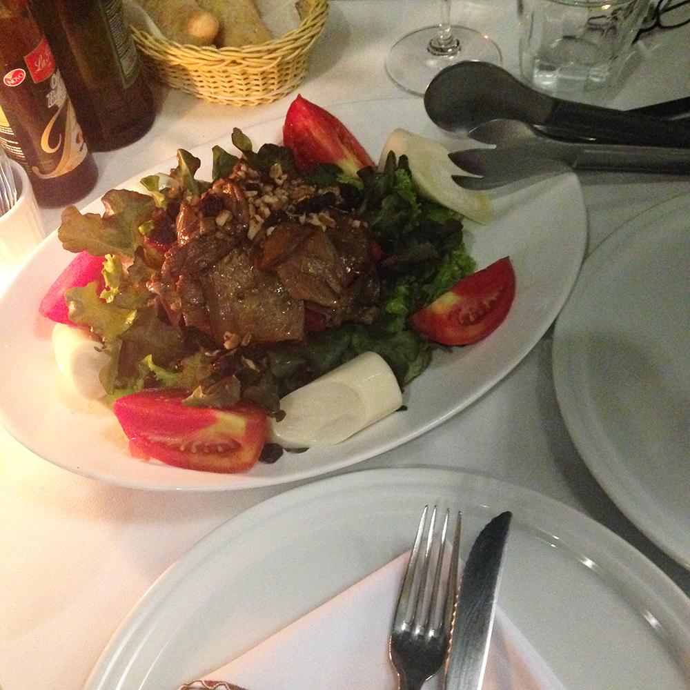 vegetarisch-essen-in-ouro-preto-passo
