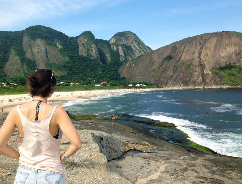 things-to-do-in-niteroi-itacoatiara
