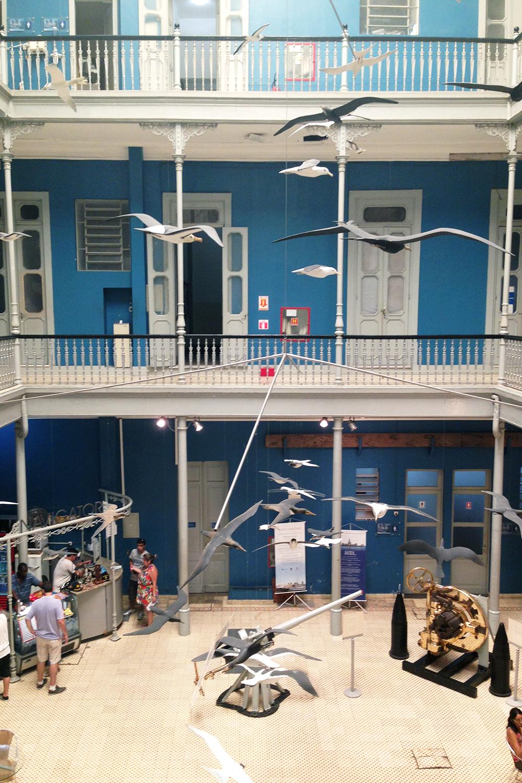 geheimtipps-rio-marinemuseum