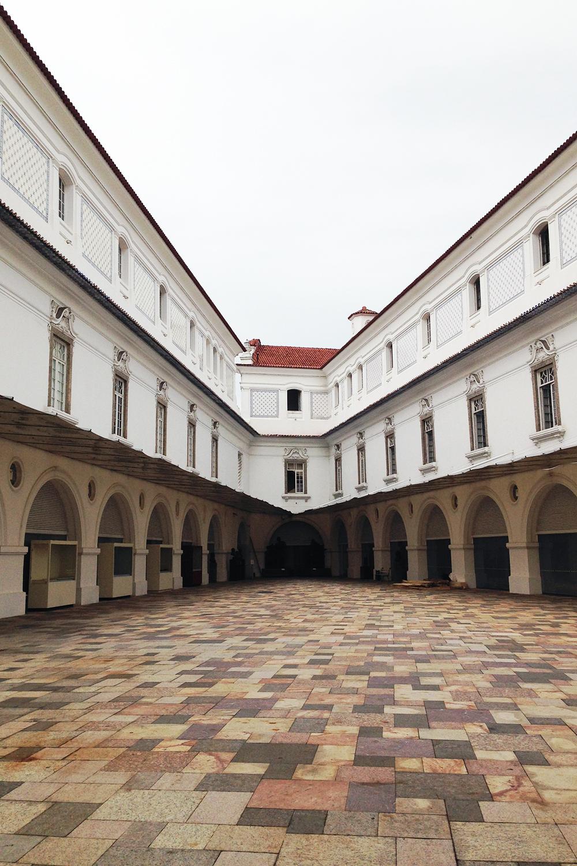 geheimtipps-rio-museu-nacional