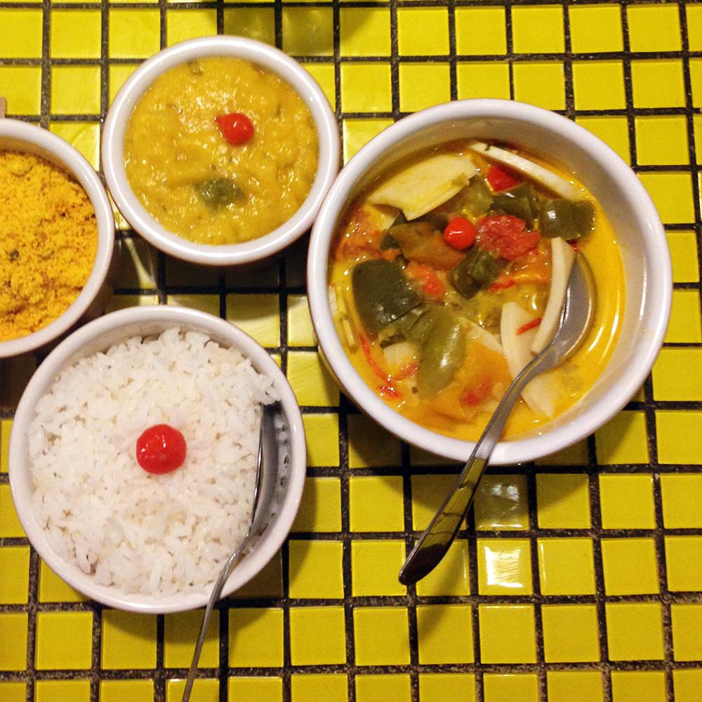 vegetarisch-essen-in-rio-moqueca