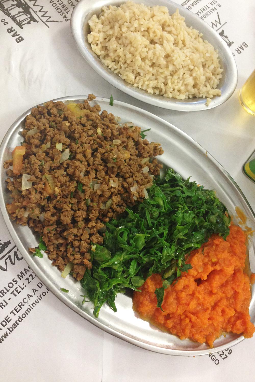 vegetarisch-essen-in-rio-soja