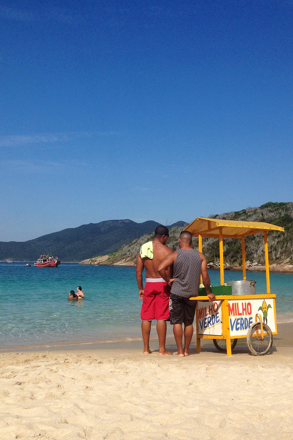 traveldiary-arraial-do-cabo-milho-verde
