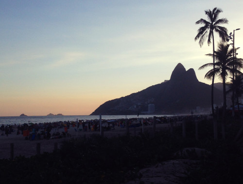 traveldiary-rio-dois-irmaos