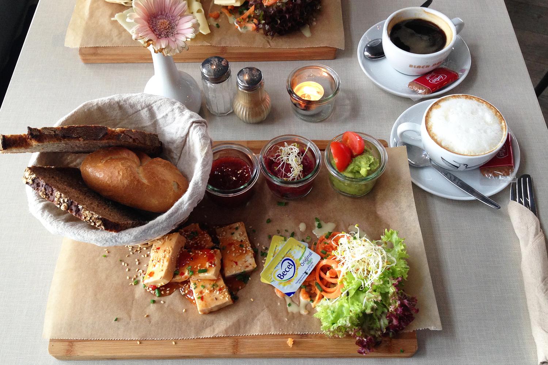 traveldiary hamburg frühstück