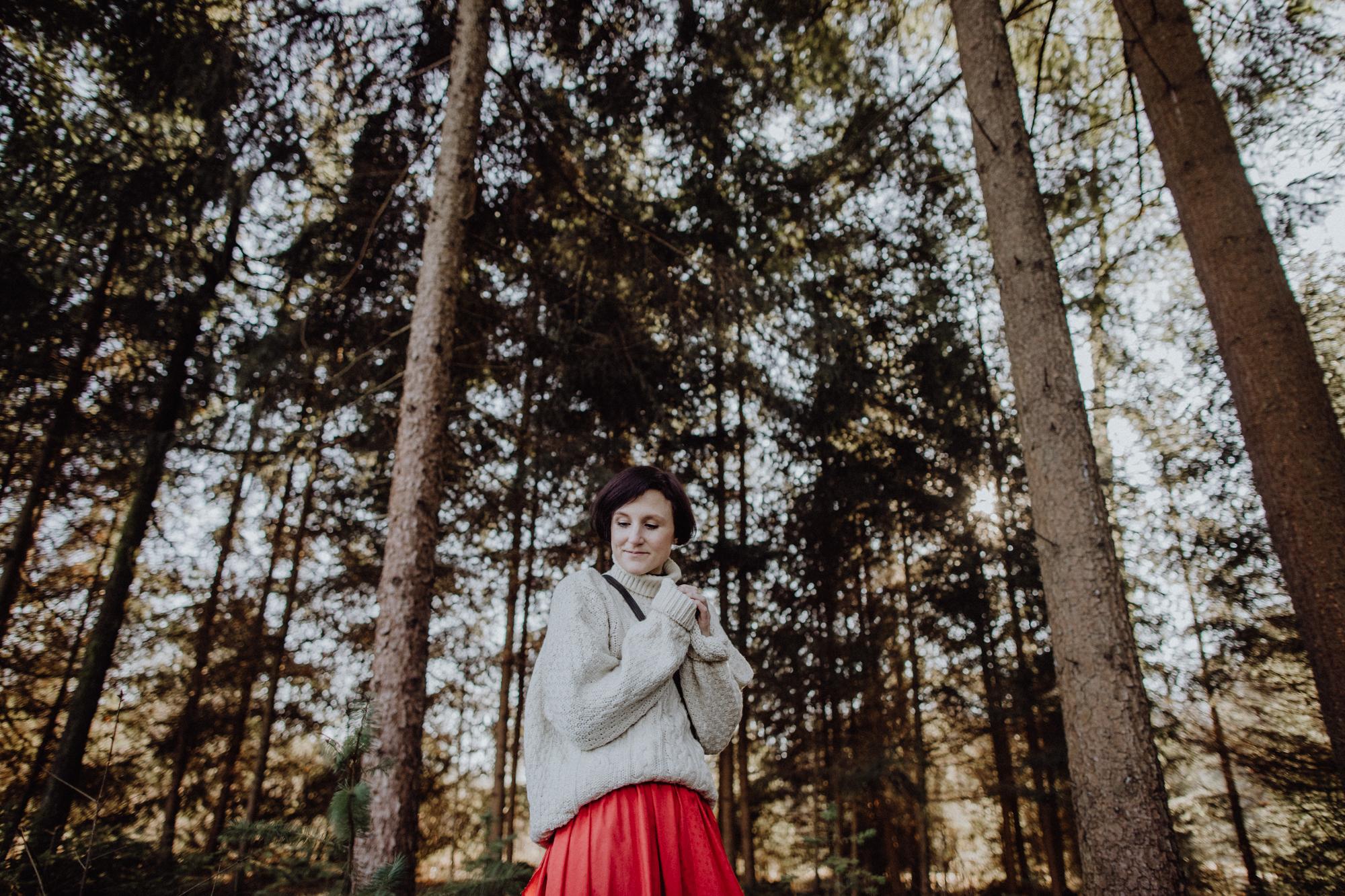 mira-roedluvan-nachhaltig-bloggerin-blog-12