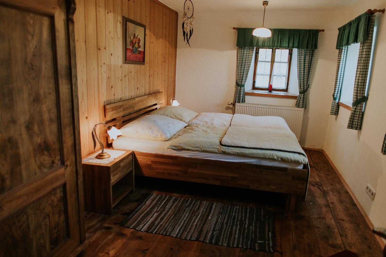 landhaus kurzen pixellicious-3