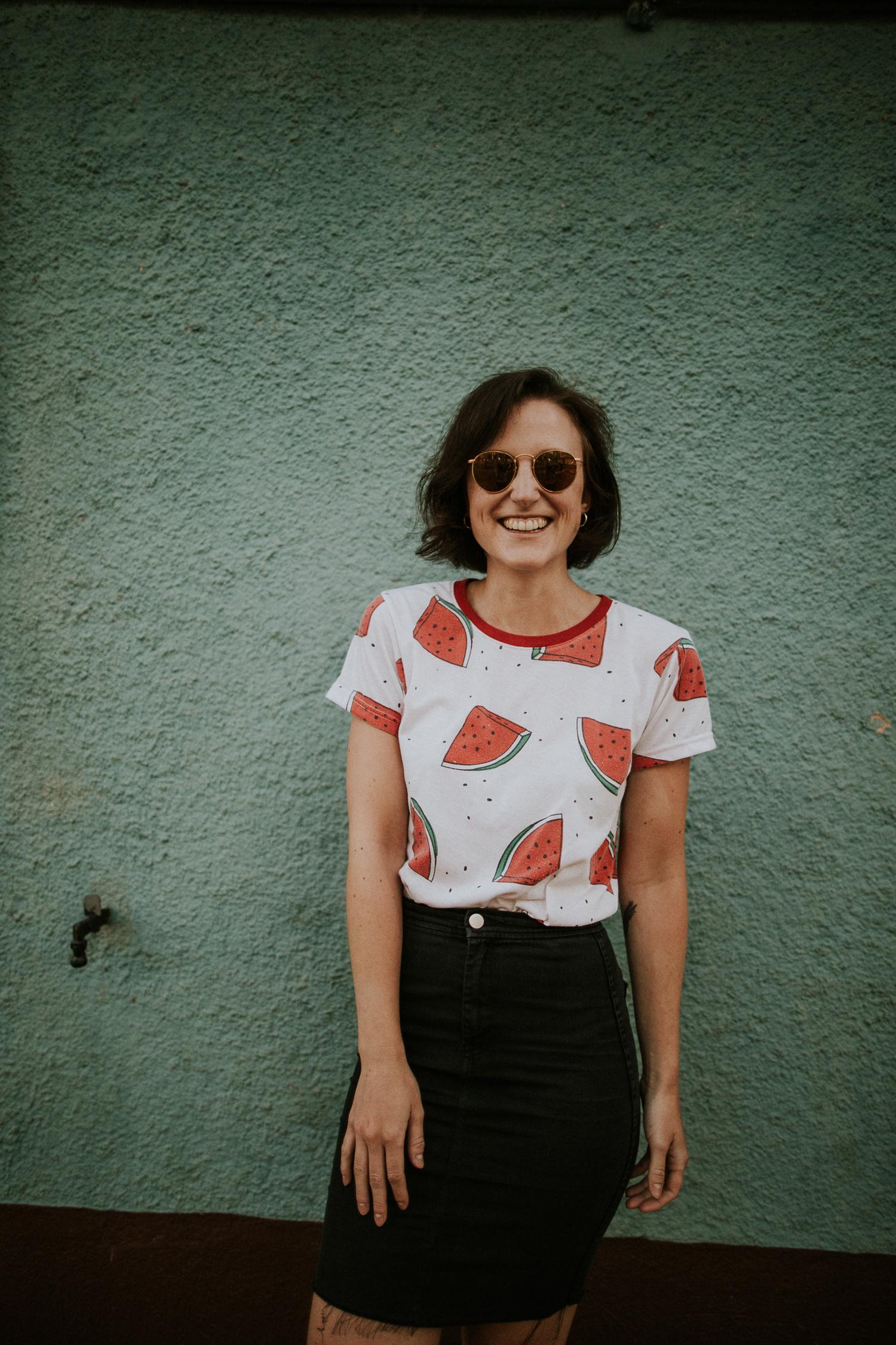 melonen shirt-5
