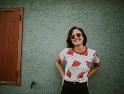 melonen shirt-6