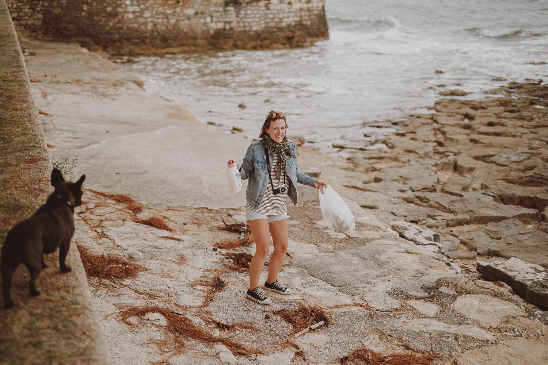 reisen und das mittelmeer vom plastikmüll retten-3