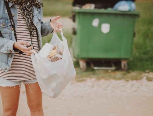 reisen und das mittelmeer vom plastikmüll retten-4